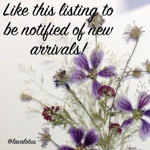 Other - 🎉NEW LISTINGS ALERT🎉